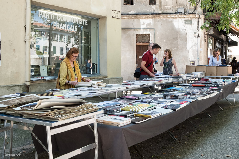 Thomas Berlin Arles 2018-7944.jpg