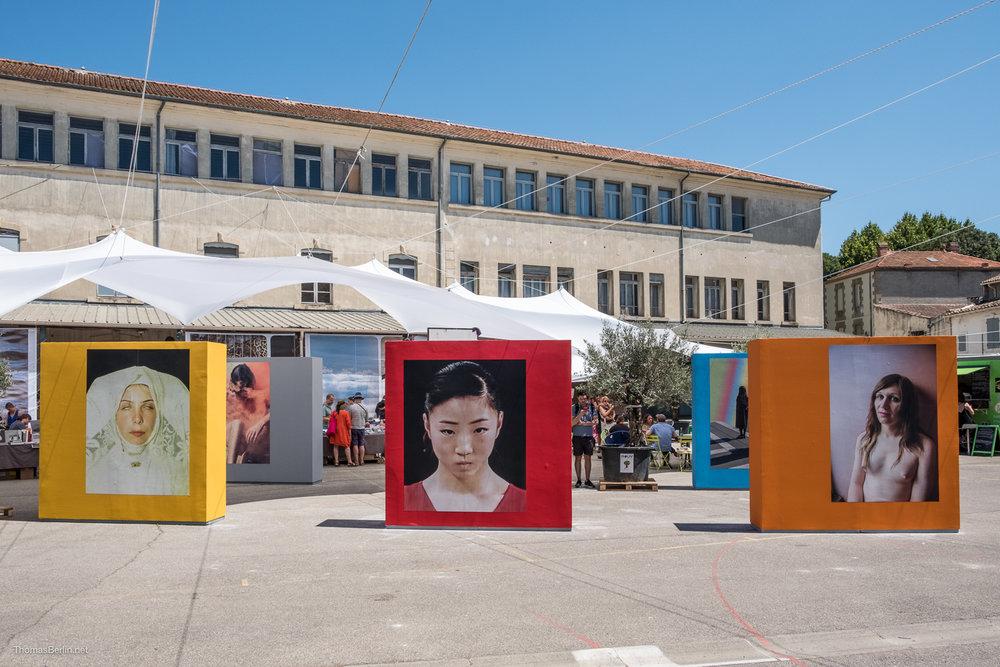 Thomas Berlin Arles 2018-7991.jpg