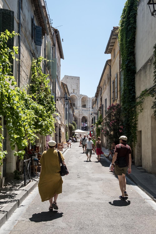Thomas Berlin Arles 2018-8005.jpg