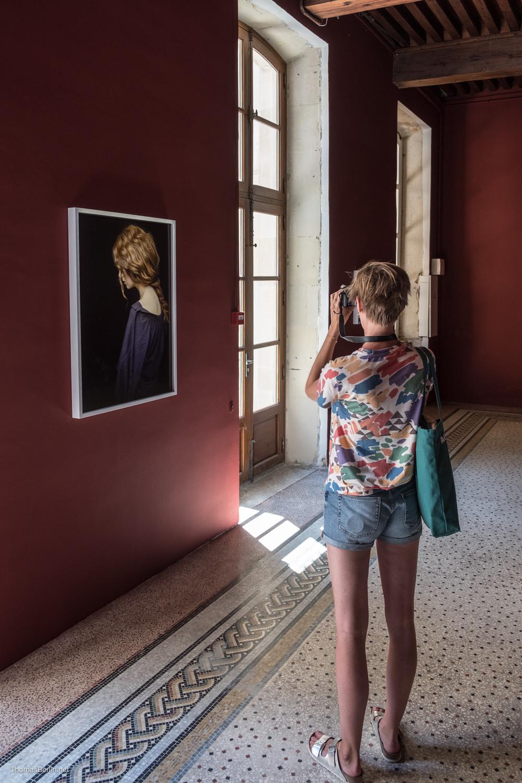 Thomas Berlin Arles 2018-8014.jpg