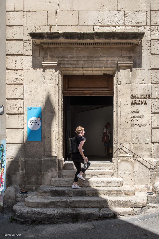 Thomas Berlin Arles 2018-8028.jpg