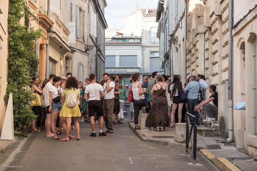 Thomas Berlin Arles 2018-8047.jpg