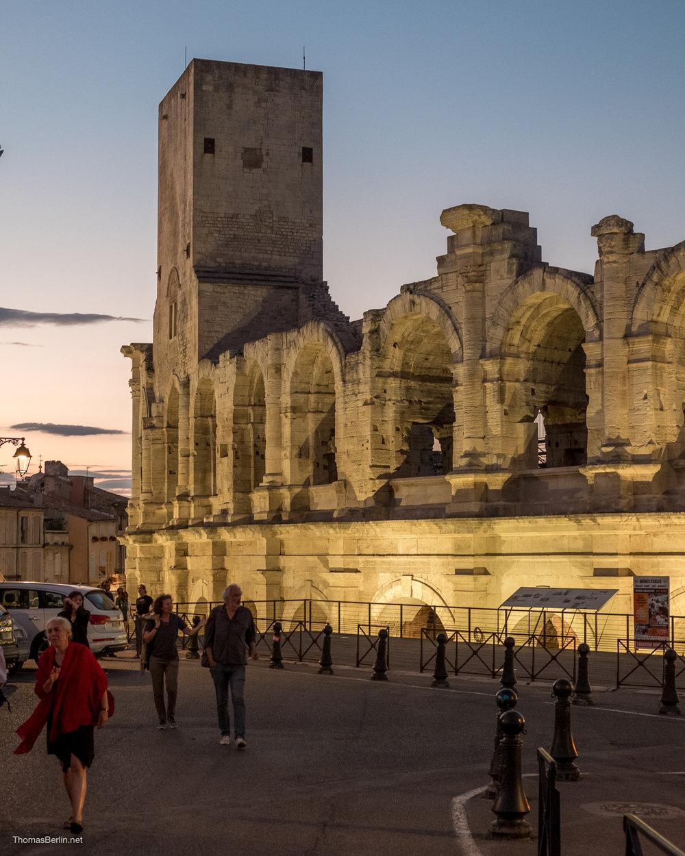 Thomas Berlin Arles 2018-8058.jpg