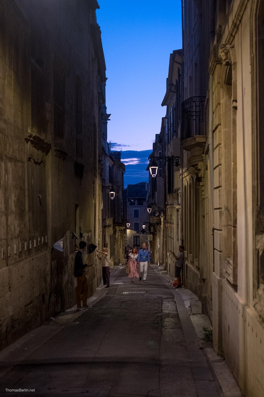 Thomas Berlin Arles 2018-8077.jpg