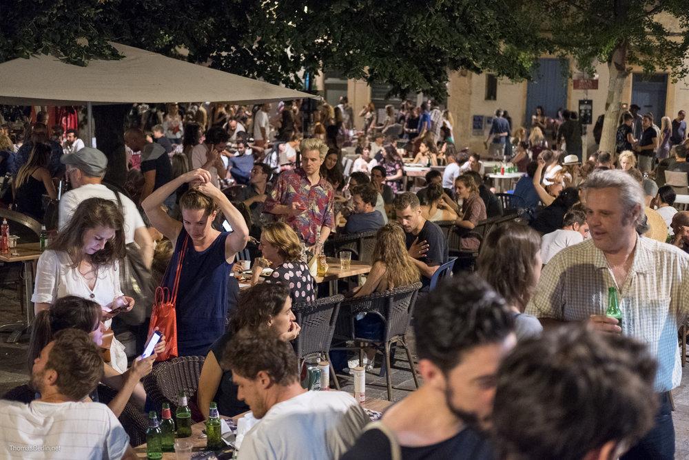 Thomas Berlin Arles 2018-8123.jpg