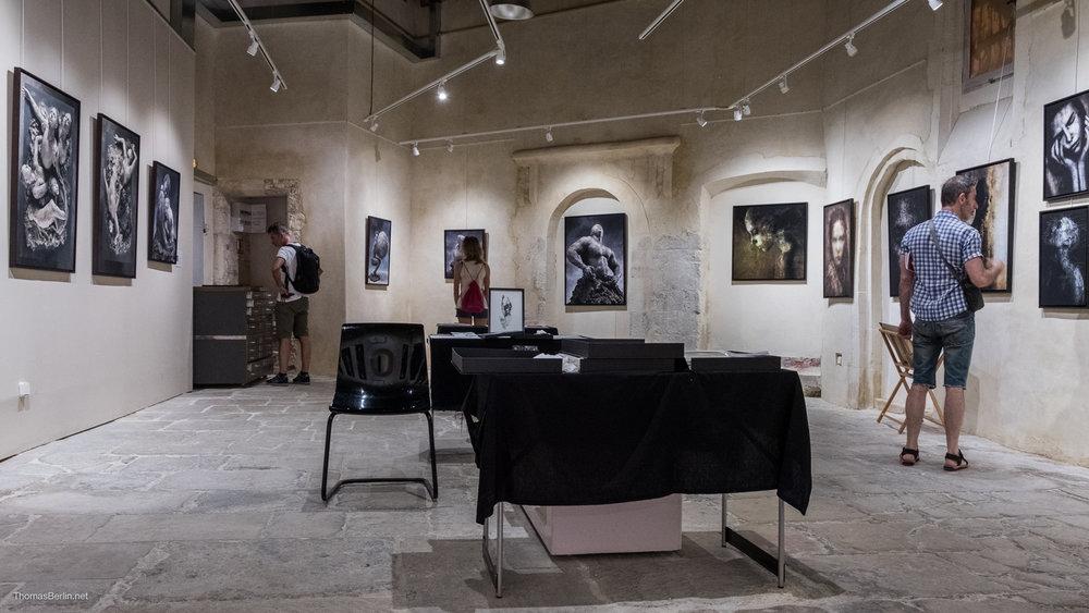 Thomas Berlin Arles 2018-8250.jpg