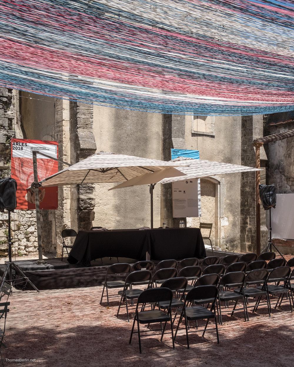 Thomas Berlin Arles 2018-8276.jpg