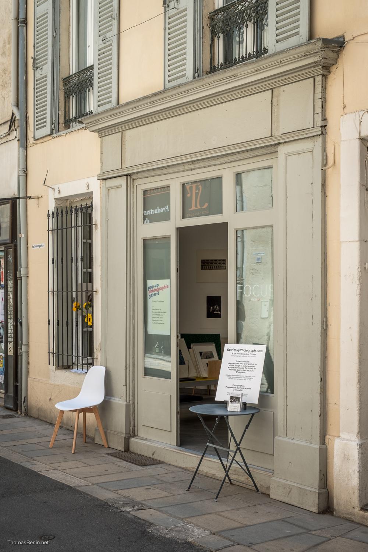 Thomas Berlin Arles 2018-8290.jpg