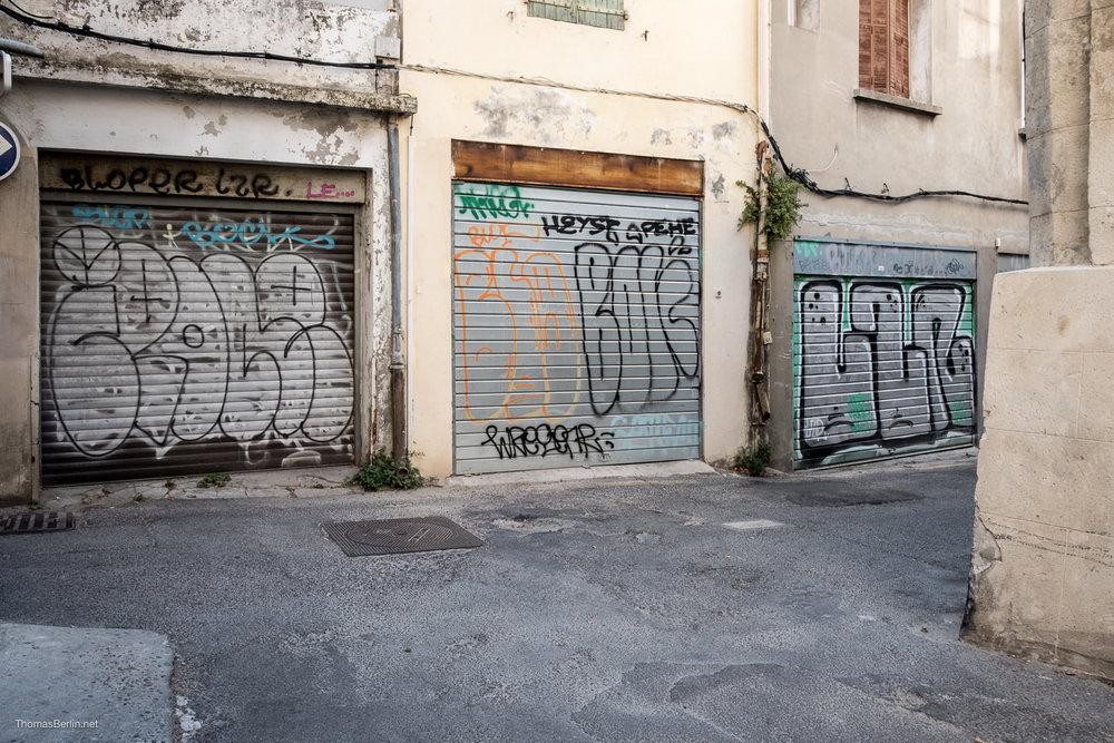 Thomas Berlin Arles 2018-8353.jpg