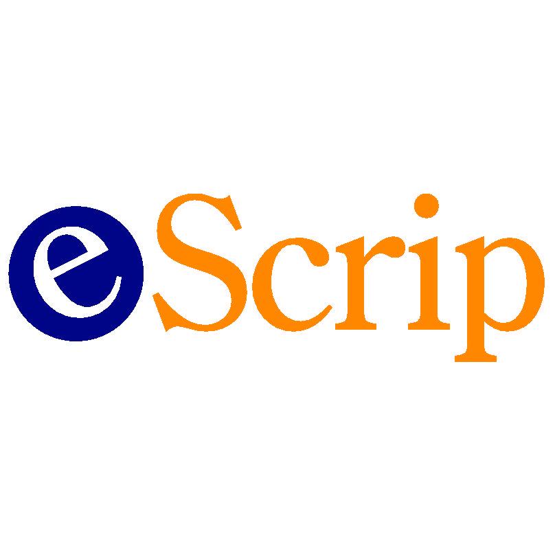 escrip logo.jpg