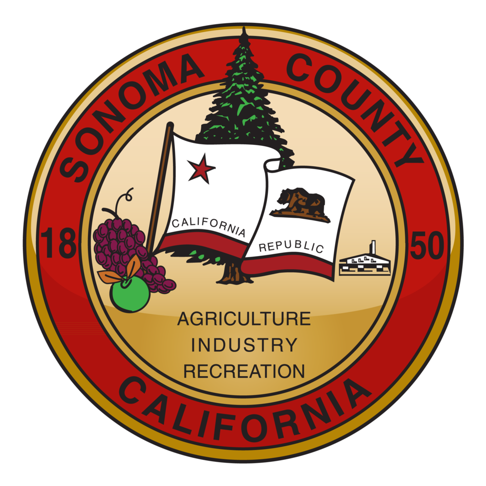 county_seal_1800x1800HiRes.png