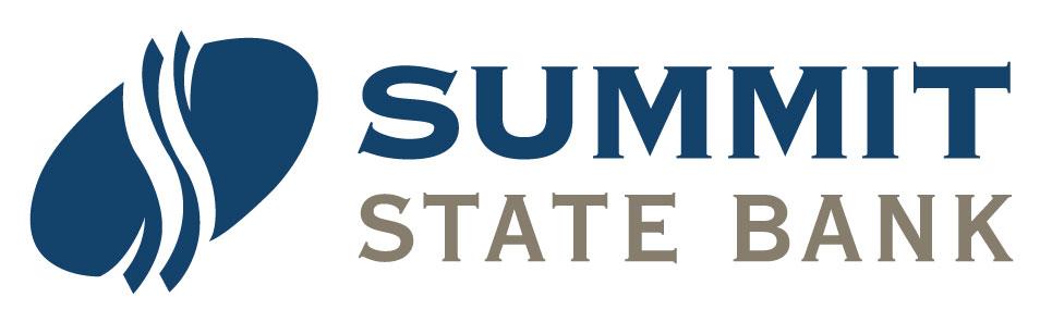 Summit State Bank Horizontal-Stacked-Logo_Gold.jpg