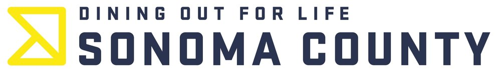 DoFL18-Logo.jpg