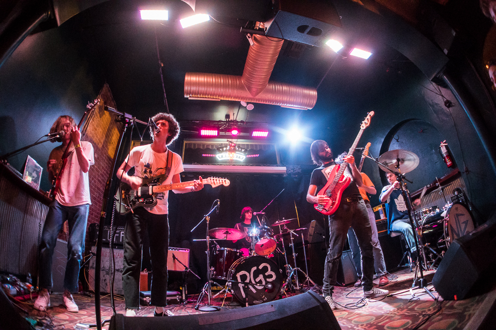 Ron Gallo and Naked Giants - BDL 1.jpg
