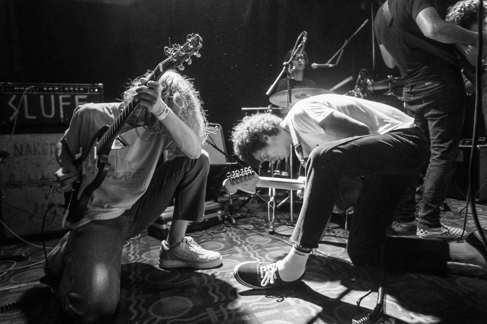 Ron Gallo and Naked Giants - BDL 4.jpg
