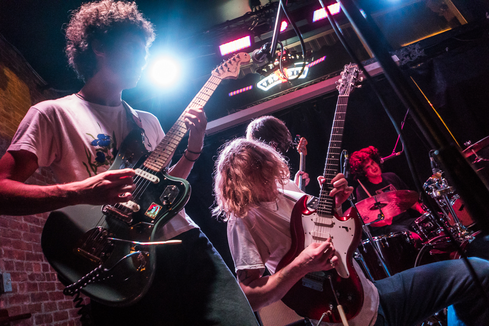 Ron Gallo and Naked Giants - BDL 5.jpg