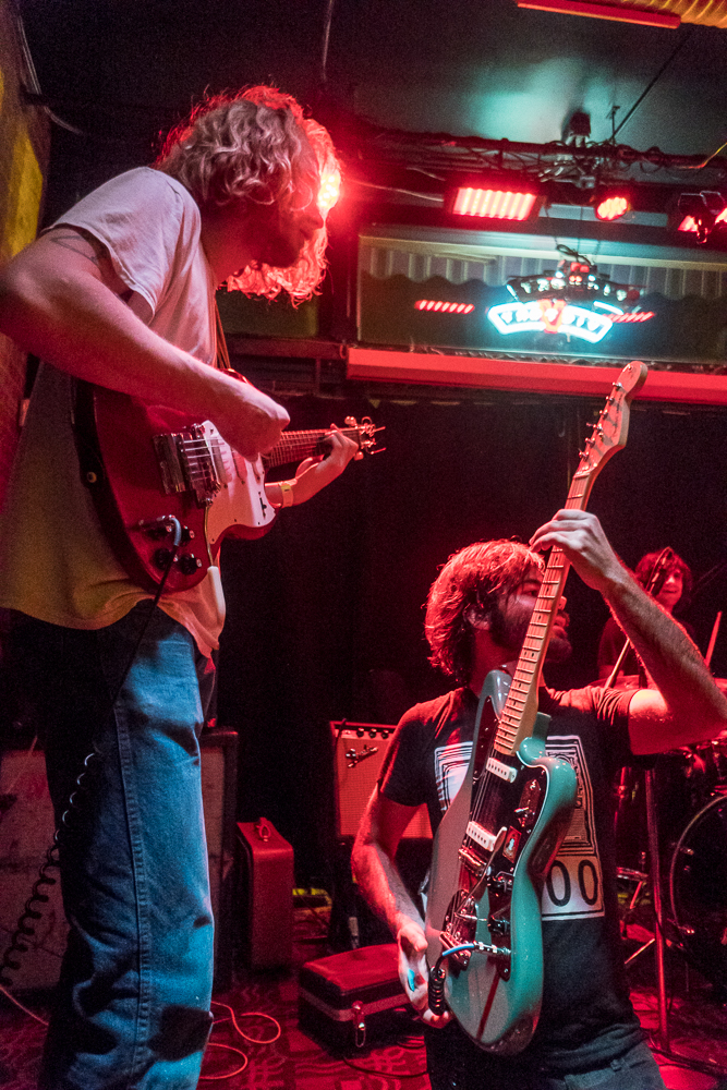 Ron Gallo and Naked Giants - BDL 6.jpg