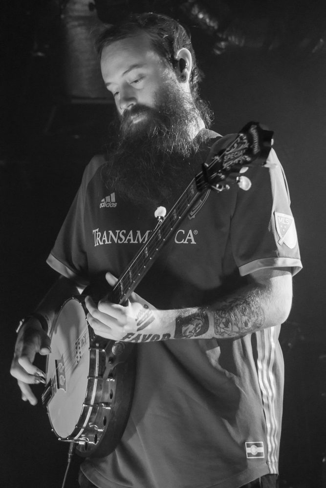 Judah and the Lion - Bryan Lasky