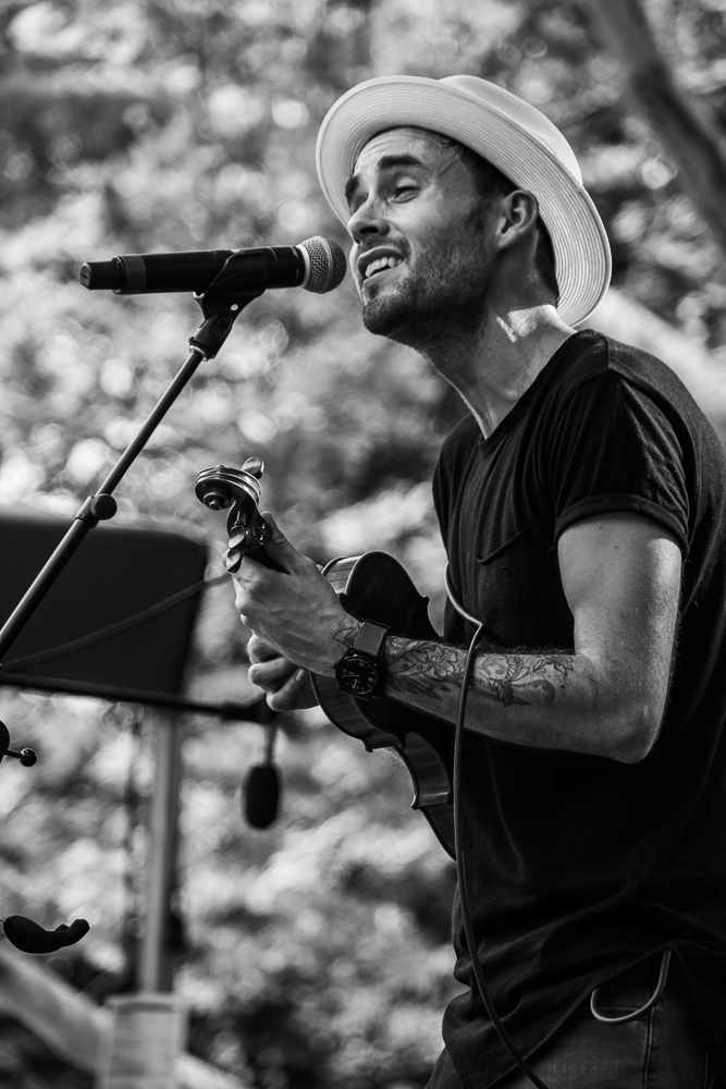 Central Park Canada Day 7.3.18 - Bryan Lasky