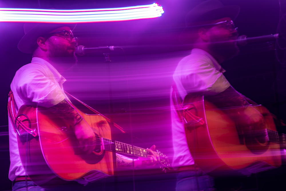 Joshua Hedley and The Headliners - Bryan Lasky 12.jpg