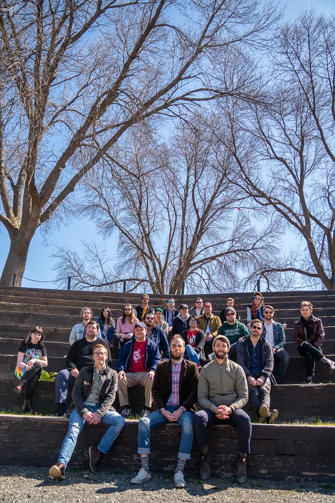 Hometown Heroes DIY Website 1.jpg