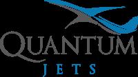 quantumjets.png