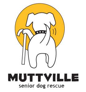 muttville(2).jpg