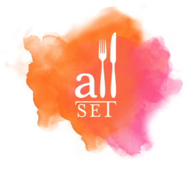 Allset Events