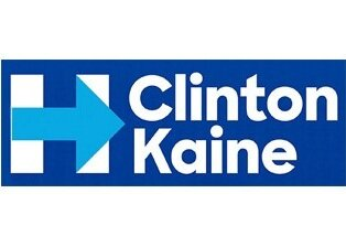 ClintonKaine.jpg