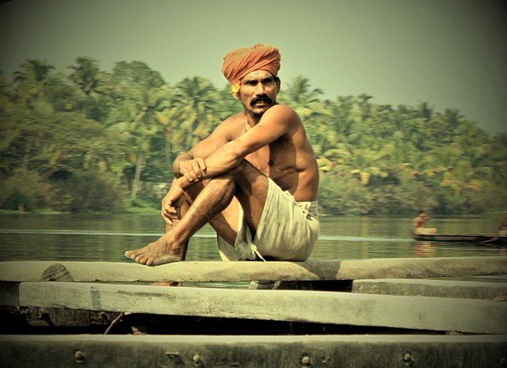 India_4.jpg