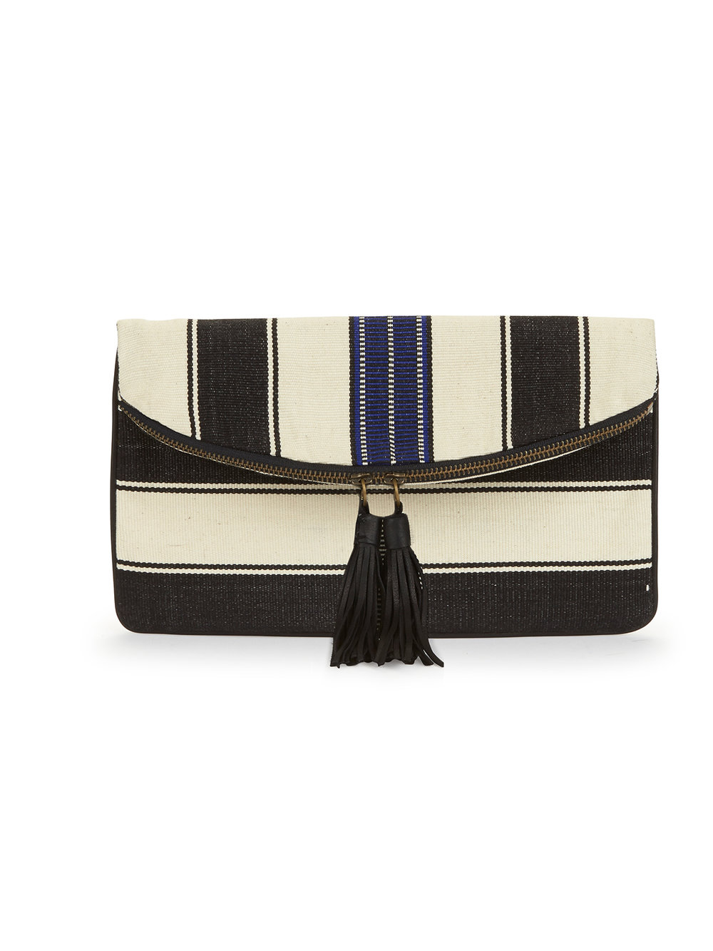 Maribel_Clutch_black-white-Stripe_11455.jpg