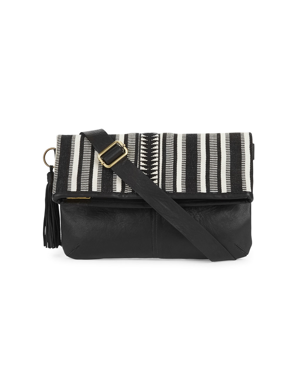 Bartola_Clutch_black-white-Stripe_11433.jpg