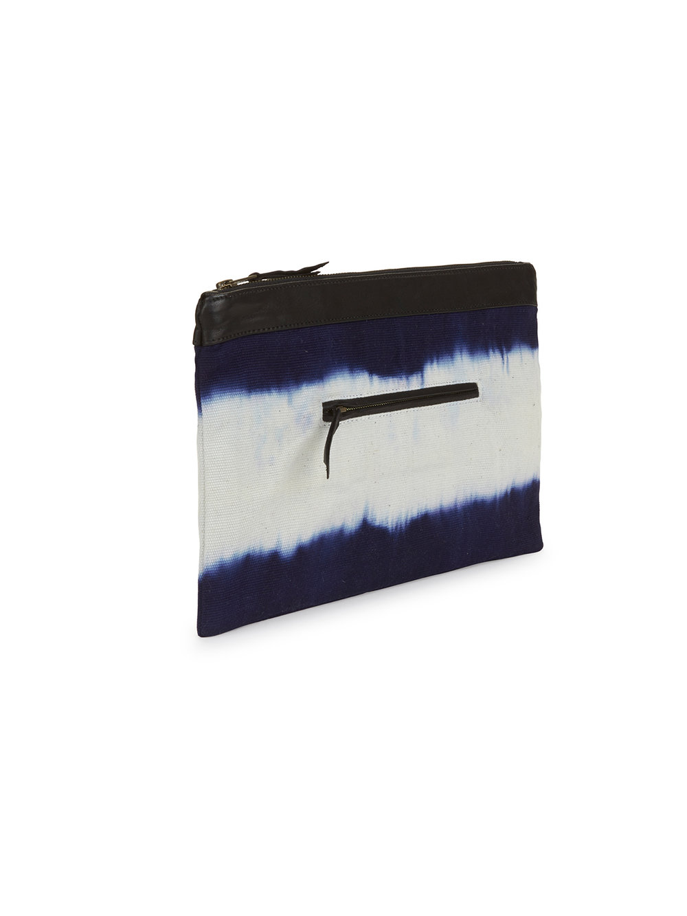 Estella_Clutch_bluewht-stripe_11494.jpg