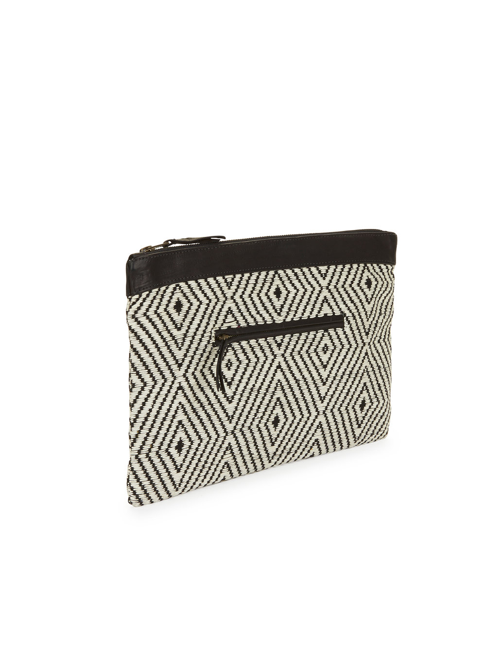 Estella_Clutch_blkwht-pattern_11490.jpg