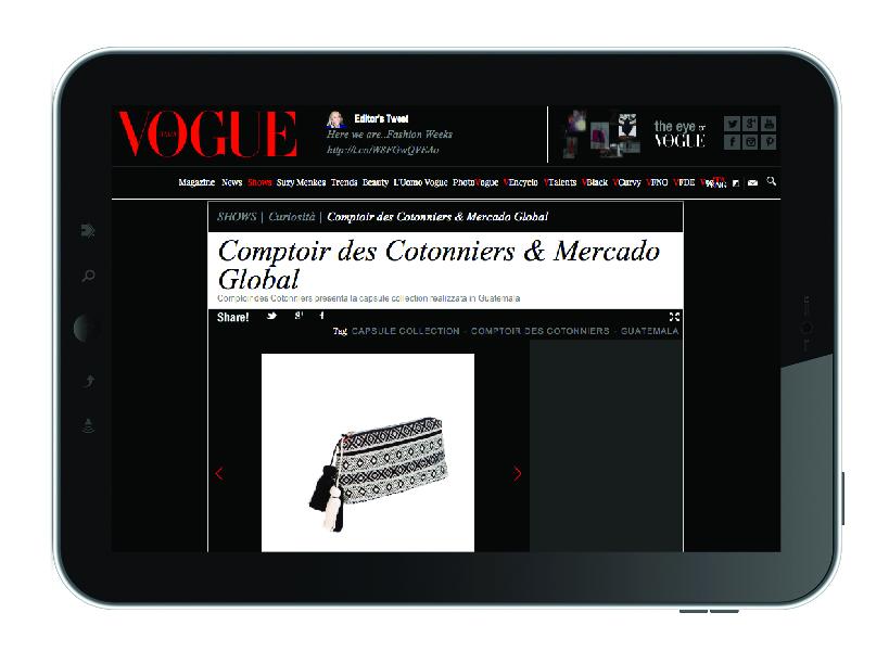 MG Vogue PRESS-01.jpg