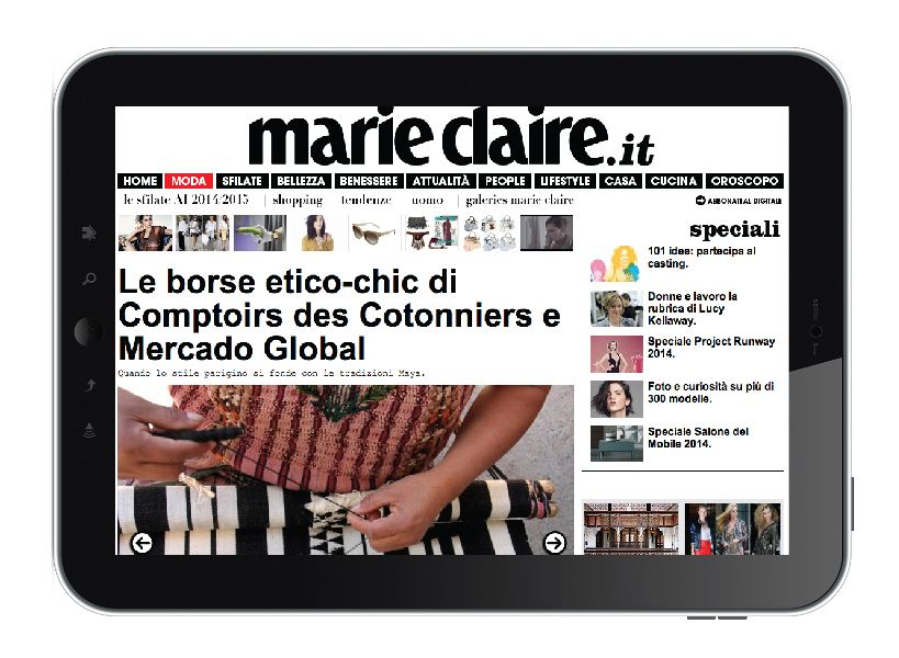 MG Marie Claire PRESS-01.jpg