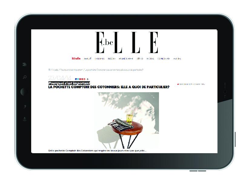 MG Elle Press-01.jpg