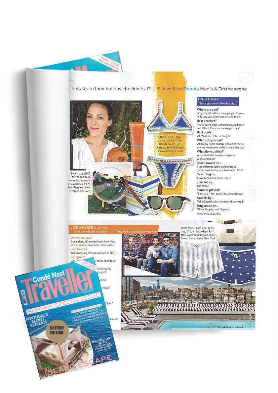 Conde_Nast_Traveller_Magazine_July_2014.jpg
