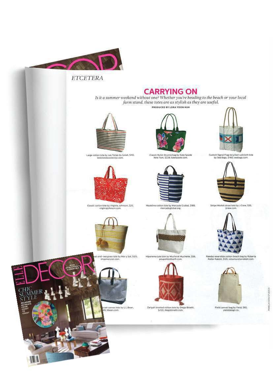 Elle_Decor_Magazine_July_2015.jpg