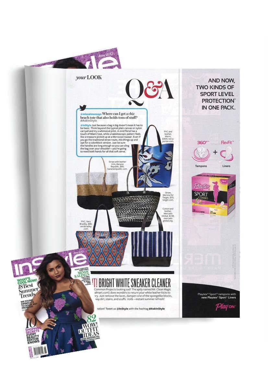 InStyle_Magazine_June_2015.jpg