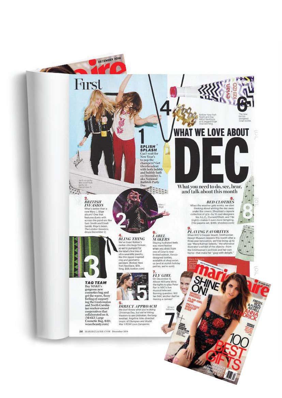 Marie_Claire_Magazine_December_2014.jpg