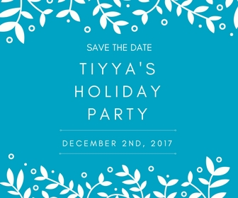 [FINAL] Holiday Party Save the Date - Final.jpg