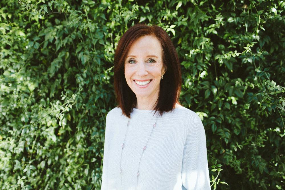 Ellen Mainthow       Board Chair