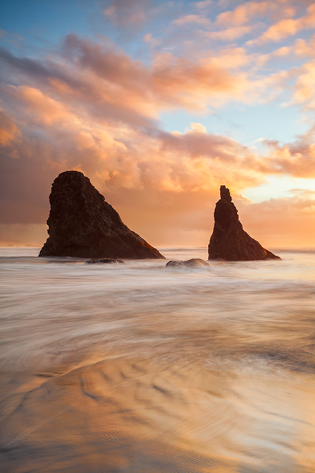 BANDON TWO ROCK SUNSET.WEBSITE