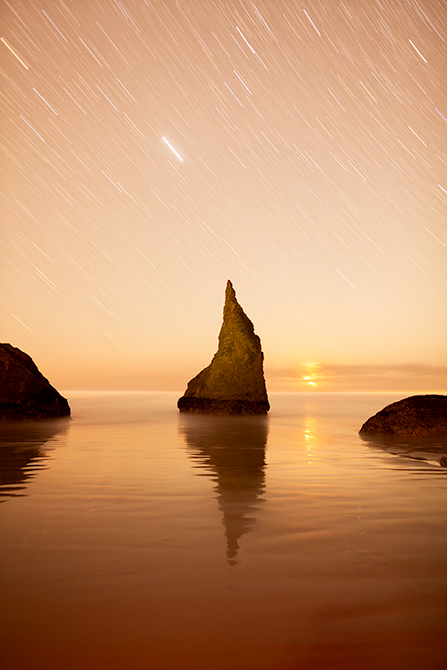 BANDON MOONSET 2012.WEBSITE