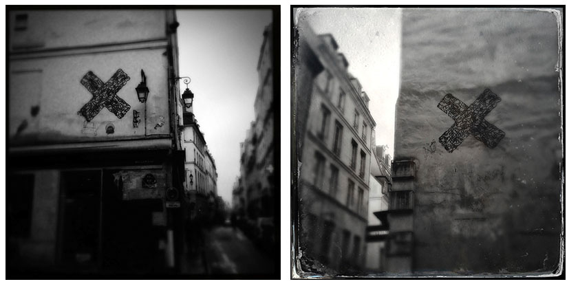 PARIS-BLOG-2F