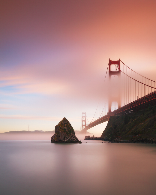 9287.GOLDEN GATE FOG.WEB