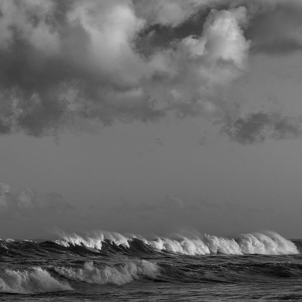 BIG WAVES-1444.600PX