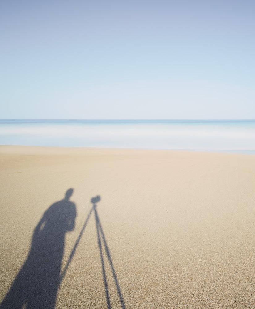 BEACH-SELFIE.1000PX.jpg