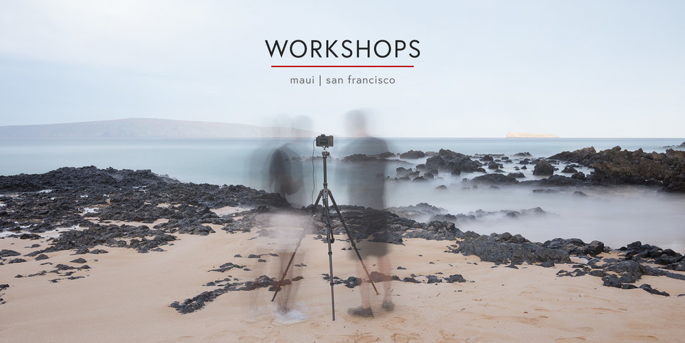 z-WORKSHOPS-2018 HEADER.1500PX.jpg